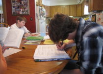 How Much Is Homeschooling Cost